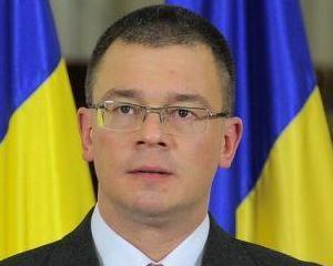 MRU, declaratii dure la adresa premierului Ponta