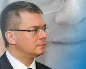 """MRU: """"Tendinta guvernului Ponta este de a creste taxe, niciodata de a le scade"""""""