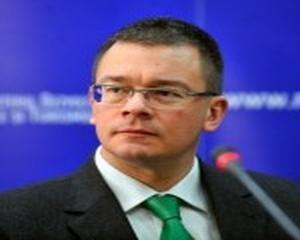 MRU: FMI inchide ochii, incheie acorduri nerespectate de Guvernul Ponta si deschide altele noi