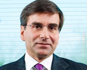 Fabrizio Giombini este noul director general al MSD Romania