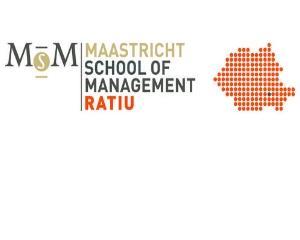 MSM-Ratiu aduce in Romania un MBA cu o curricula unica in regiune