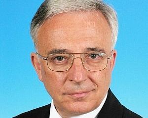 Isarescu: Misiunea tehnica a FMI a plecat cu o evaluare pozitiva de la Bucuresti