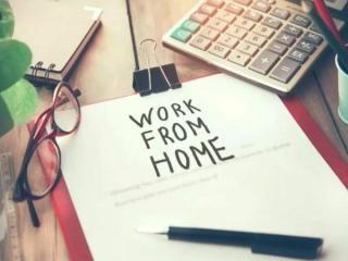 Munca de acasa a scos la iveala problemele subfinantarii in securitatea cibernetica