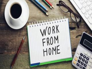 Cum sa iti mentii angajatii fericiti si motivati, chiar daca lucreaza de acasa