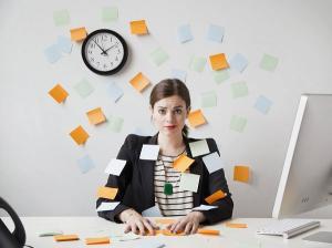 Am fost workaholic, dar m-am tratat. 5 sfaturi pentru cei dependenti de munca