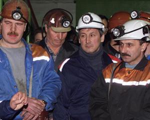 Agentia Nationala pentru Ocuparea Fortei de Munca: Peste 11.000 locuri de munca disponibile