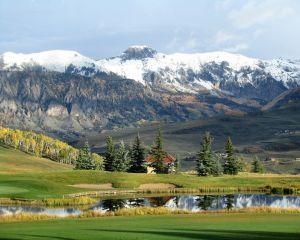 Guvernul a aprobat demersurile pentru declararea Muntilor Fagaras ca Parc National