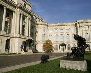 Editia din 2016 a Noptii Muzeelor reuneste peste 170 de entitati culturale