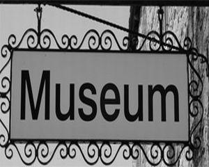 Caravana Muzeelor la ceas aniversar