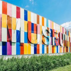Cele mai vizitate muzee din lume in anul 2018. Cum sta Romania?