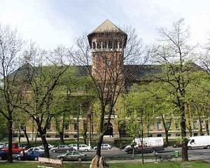 Muzeul Taranului organizeaza in perioada 27 februarie - 2 martie, Targul Martisorului