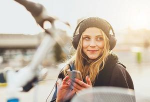 Top 6 efecte pe care le are muzica asupra creierului nostru