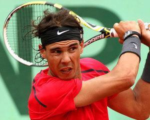 Pentru Andre Agassi, Rafael Nadal este cel mai mare jucator de tenis din istorie