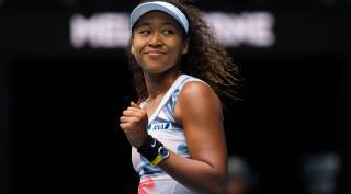Naomi Osaka este noua campioana de la Australian Open si o depaseste in clasamentul WTA pe Simona Halep
