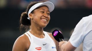 US Open 2020: Naomi Osaka e noua campioana!