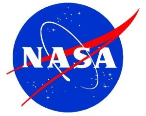 O poveste... cosmica: Doi profesori romani de fizica au fost pana la NASA si inapoi