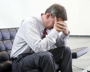 Antreprenoriatul poate fi incurajat prin combaterea fricii de esec