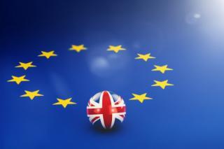 Ministrul de externe al Irlandei acuza Marea Britanie de nationalism pervers in comertul cu SUA