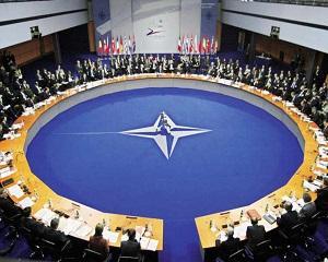 4 aprilie 1949: se infiinteaza NATO