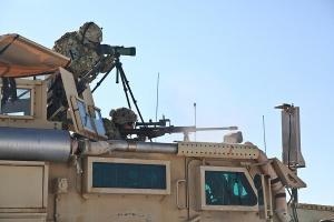 NATO, la 70 de ani, razboiul fara sfarsit din Afganistan si Premiul Nobel pentru Pace