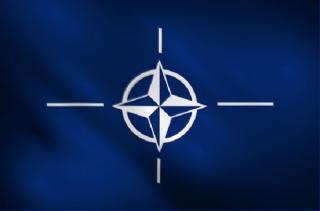 In pofida pandemiei, Romania este una dintre putinele tari membre NATO care respecta recomandarea de a aloca apararii 2% din PIB
