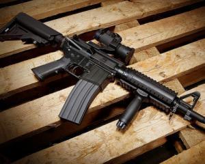 NATO a anuntat ca nu va interveni militar in Ucraina