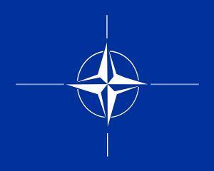 NATO invata Romania cum sa modernizeze fabricile   de armament