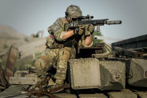 Liderii europeni se tem ca NATO ar putea disparea in 2018. Ce spune Iohannis