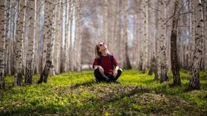 Romania are Registru national al riscurilor pentru sanatate in relatie cu factorii de mediu