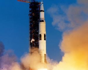 Istoria spatiala a NASA, vanduta la bucata: Misiune cu misiune