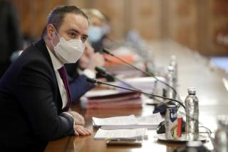 Finantare de 100 de milioane euro pentru proiectul Scoli mai sigure, incluzive si sustenabile