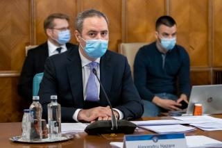 Firmele romanesti vor primi bani de la stat. Care sunt conditiile pentru a beneficia de finantare