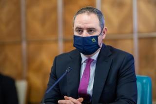 Ministerul Finantelor ii tenteaza pe romani cu o noua emisiune FIDELIS in lei si in euro. Cea mai mare dobanda este de 3,25%