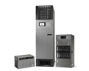 Cisco lanseaza o noua familie de sisteme NCS