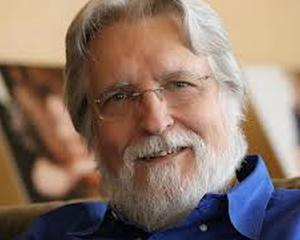 Neale Donald Walsch vine in Romania