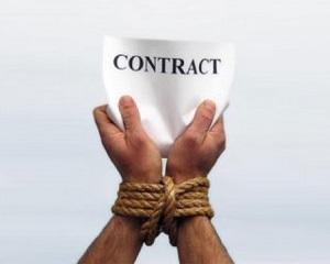 Codul muncii prevede o situatie in care poti fi platit fara sa faci nimic
