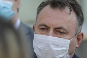 Ministrul Sanatatii: Trebuie sa ne obisnuim sa traim cu acest coronavirus si in urmatorii ani