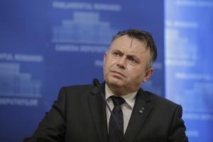De ce vrea Guvernul prelungirea starii de alerta? Nelu Tataru explica