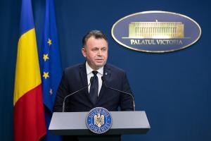 Ministerul Sanatatii a aprobat cresterea numarului de persoane testate