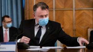 Nelu Tataru cere evaluare de urgenta a situatiei din spitale in vederea reluarii internarilor si interventiilor chirugicale programate