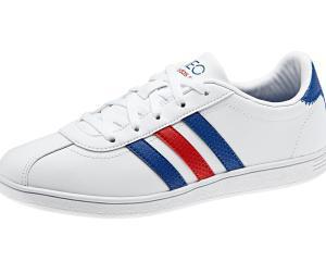 Profitul Adidas a crescut cu 4% in T2 2013