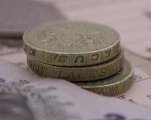 Nestle a fost de acord sa le plateasca tuturor angajatilor sai salariul minim