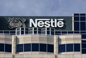 Nestle inchide fabrica din Timisoara, singura pe care o avea in Romania