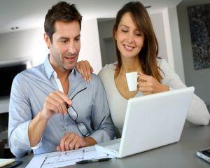 Depunem online cereri pentru certificatele de nastere, casatorie, divort, deces. Se digitizeaza documentele de stare civila din ultimii 100 de ani!