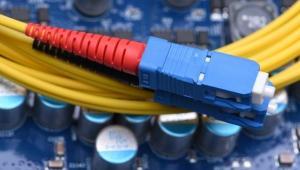 Internetul mobil, cel mai afectat serviciu telecom de incidente de securitate