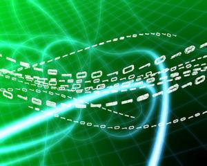 Cu 300% mai multe alerte de securitate cibernetica in Romania