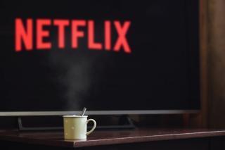 Netflix anunta Tudum, primul eveniment virtual organizat de platforma media. Ce surprize ii asteapta pe abonati