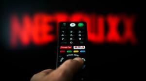 Netflix, investigat de procurorii italieni pentru NEPLATA IMPOZITELOR