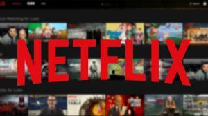 Ultima ora: Vesti proaste pentru fanii NETFLIX. Compania opreste productia unor filme si seriale