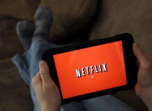 Top 7 filme pe Netflix care te ajuta sa intelegi mai bine politica
